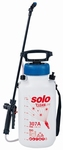 Solo sprayer FKM 7 liter
